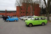 trabant-prague-tour-colection-for-driving-lesson-01