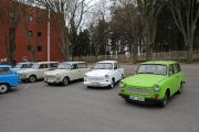 trabant-prague-tour-colection-for-driving-lesson-02