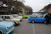 trabant-prague-tour-colection-for-driving-lesson-and-engine-introduction
