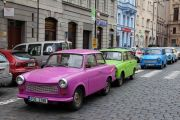 trabant-prague-tour-convoy-in-city-centre-01