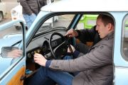 trabant-prague-tour-driving-lesson-in-james-dean-trabi-01