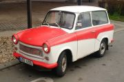 Trabant-Prague-Tour-Red-and-white