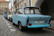 Trabant-Prague-Tour-transport-z-Prazskeho-Hradu-do-centra