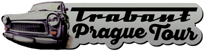 Trabant Prague Tour